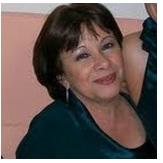 Jane Mariza