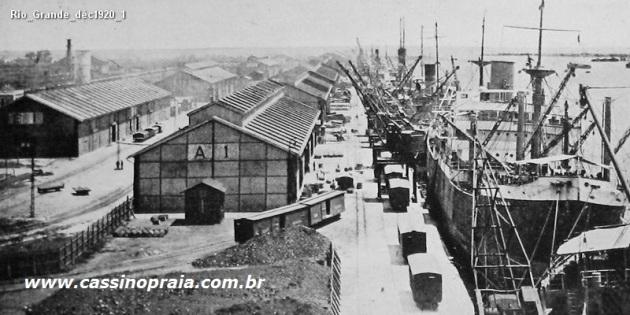 Rio_Grande_déc1920_1