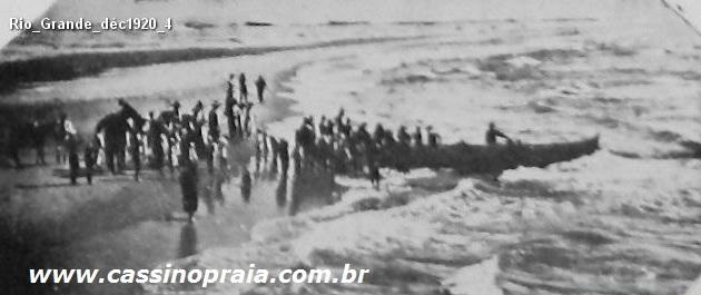 Rio_Grande_déc1920_4