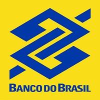 banco do brasil na praia do cassino