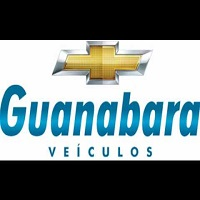Locadoras de Veiculos em Rio Grande - Locadora Guanabara
