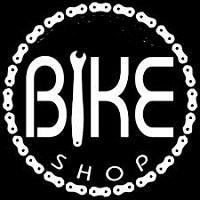 bicicletas no cassino