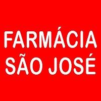 Farmácia na Praia do Cassino - Farmácia São José