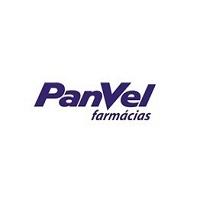Panvel Farmácias Supermercado Guanabara