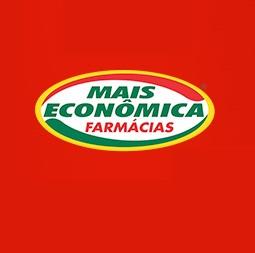 Farmácia na Praia do Cassino - Farmácias Mais Econômica