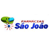 Farmácia na Praia do Cassino - Farmácias São João