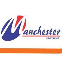 Farmácia na Praia do Cassino - Drogarias Manchester