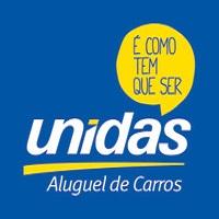 Locadoras de Veiculos em Rio Grande - Unidas Rent a Car