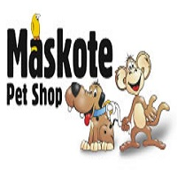 Maskote Pet Shop