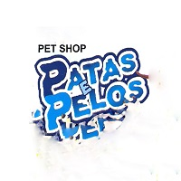 Pet Shop - Patas & Pêlos