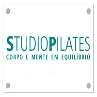 Academia na Praia do Cassino - Studio Pilates