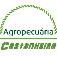 Pet Shop - Agropecuária Castanheira