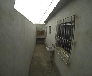 Aluguel Casas no Cassino