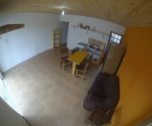 Aluguel de Casa no Cassino