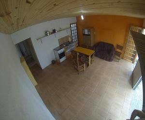 Casa Para Alugar Cassino