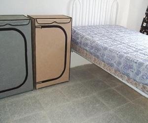 Casa para Alugar no Cassino